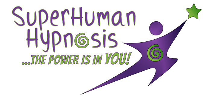Does Hypnosis Work - FAQ's from SuperHuman Hypnosis