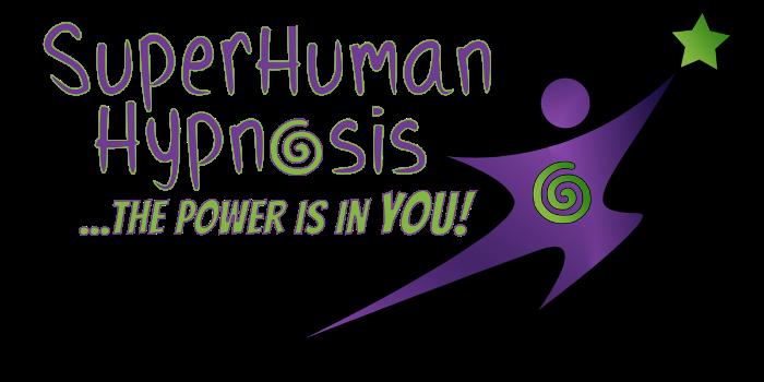 Super Human Hypnosis